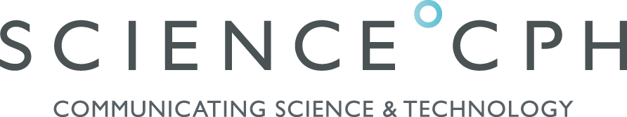 ScienceCPH