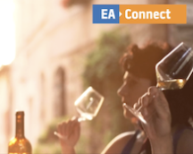 Presenting EA Connect